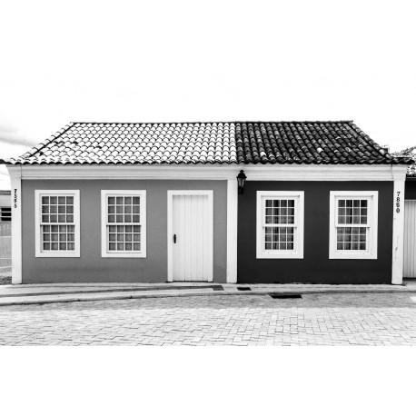 Casa Ribeirão