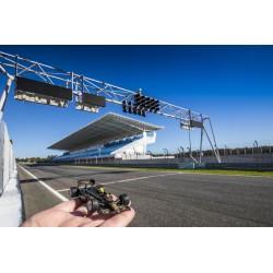 Circuito Estoril/Portugal