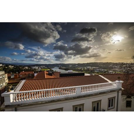 Coimbra/Portugal