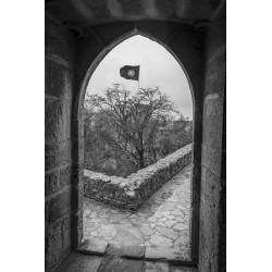 Castelo São Jorge/Lisboa