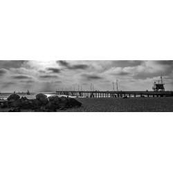 Pier – Venice Beach CA EUA