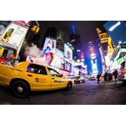 Times Square - Nova Iorque