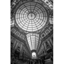 Galleria Vittorio Emanuele - Milão