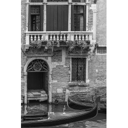 Varanda Veneza