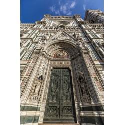 Catedral Florença