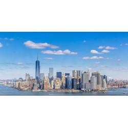 Aérea New York